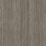 Koyori Wallpaper Paper Strings KOA402 By Omexco For Brian Yates